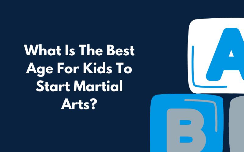 kids martial art classes in surrey