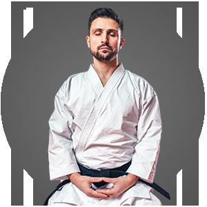 Martial Arts Ellis Academy of Self Defence